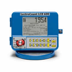 electrocount-lcR600-liquid-controls