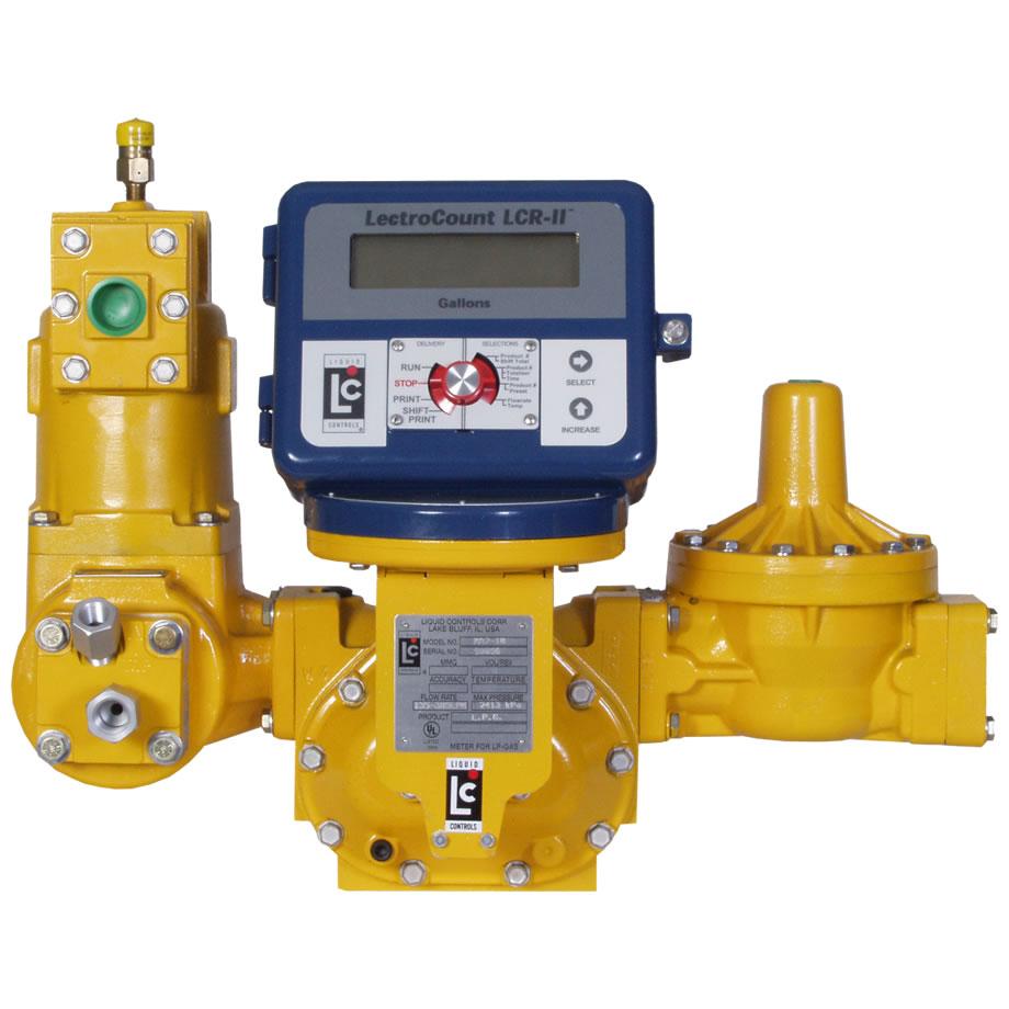 liquid-controls-medidor-de-flujo