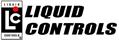 liquid-controls-p