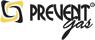 prevent-gas-p