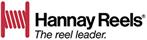 hannay-reels-p