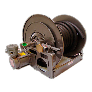 hannay-reels-simple-con-motor